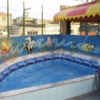 piscinas de vinil em sp mihara