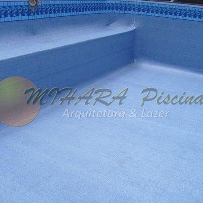 piscinas de vinil em sp